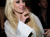 taylor-momsen-perfoms-at-teen-vogue-fashions-night-out-fashion-show-04