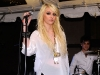taylor-momsen-perfoms-at-teen-vogue-fashions-night-out-fashion-show-14