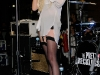 taylor-momsen-perfoms-at-teen-vogue-fashions-night-out-fashion-show-15