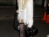 taylor-momsen-perfoms-at-teen-vogue-fashions-night-out-fashion-show-16