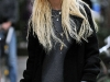 taylor-momsen-perfoms-at-teen-vogue-fashions-night-out-fashion-show-20