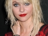 taylor-momsen-sephora-5-times-square-opening-in-new-york-01