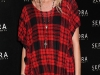 taylor-momsen-sephora-5-times-square-opening-in-new-york-04