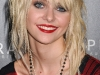 taylor-momsen-sephora-5-times-square-opening-in-new-york-05