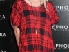 taylor-momsen-sephora-5-times-square-opening-in-new-york-06