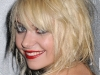 taylor-momsen-sephora-5-times-square-opening-in-new-york-07