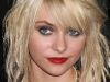 taylor-momsen-sephora-5-times-square-opening-in-new-york-09