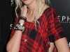 taylor-momsen-sephora-5-times-square-opening-in-new-york-11