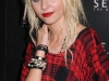 taylor-momsen-sephora-5-times-square-opening-in-new-york-12