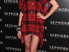 taylor-momsen-sephora-5-times-square-opening-in-new-york-13