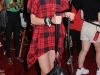taylor-momsen-sephora-5-times-square-opening-in-new-york-14