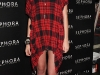 taylor-momsen-sephora-5-times-square-opening-in-new-york-15
