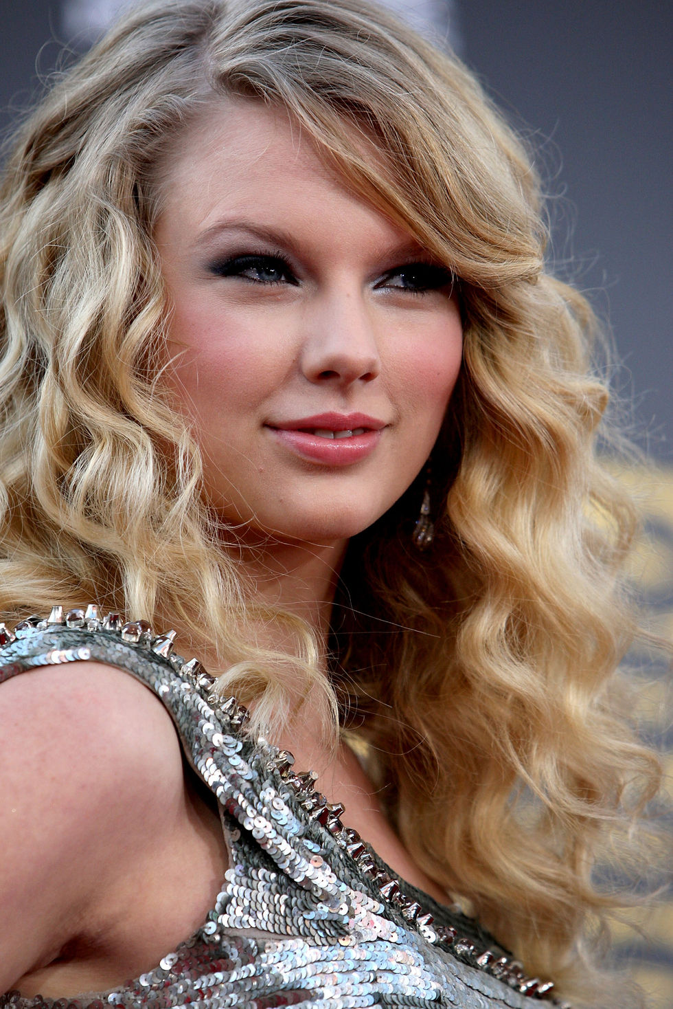 taylor-swift-2008-american-music-awards-18
