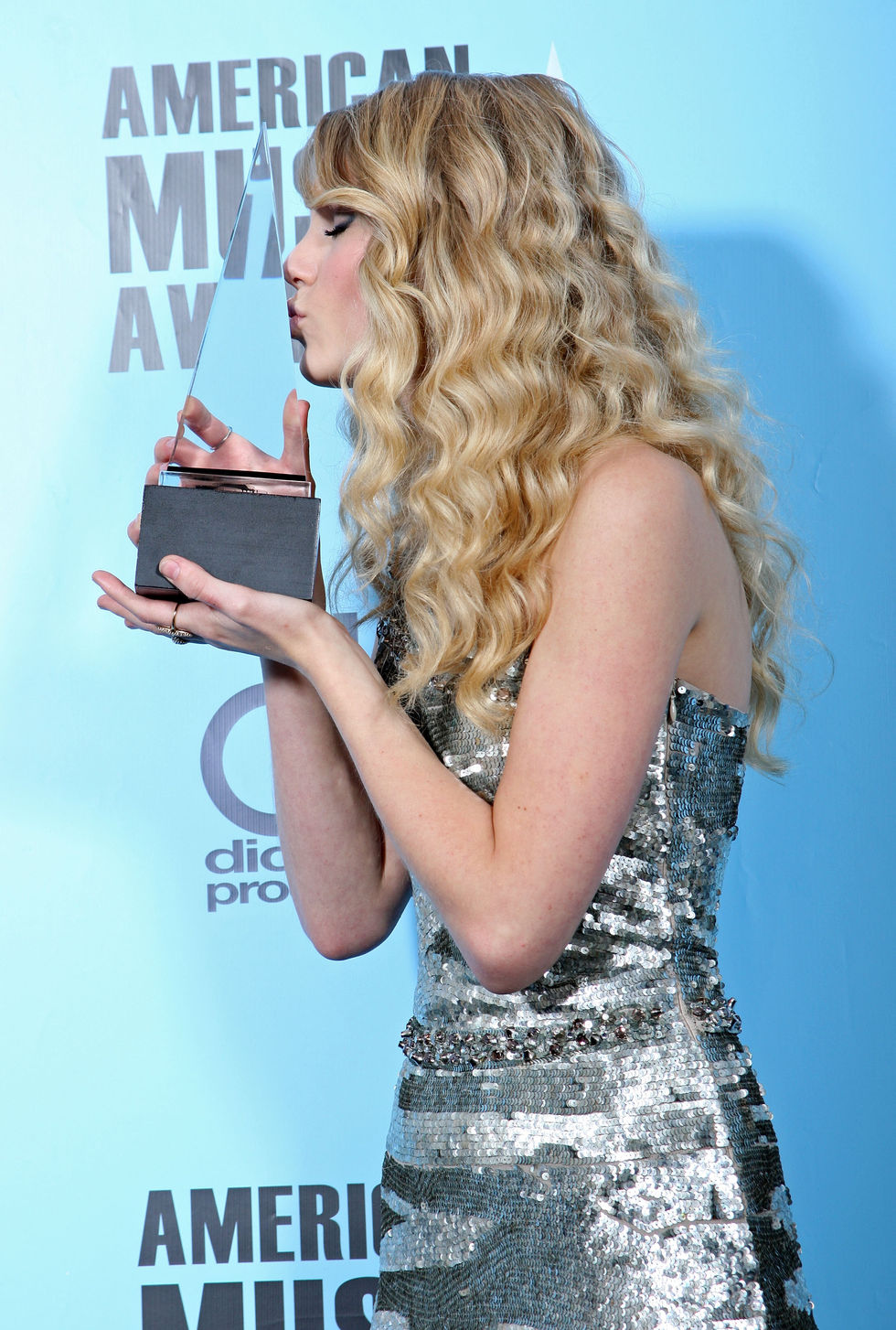 taylor-swift-2008-american-music-awards-19