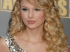 taylor-swift-2008-american-music-awards-05