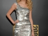 taylor-swift-2008-american-music-awards-06