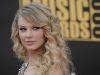 taylor-swift-2008-american-music-awards-07