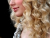 taylor-swift-2008-american-music-awards-08