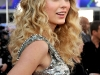taylor-swift-2008-american-music-awards-11