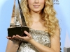taylor-swift-2008-american-music-awards-12