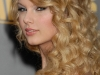 taylor-swift-2008-american-music-awards-13