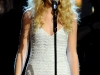 taylor-swift-2008-american-music-awards-16