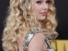 taylor-swift-2008-american-music-awards-17
