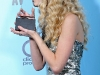 taylor-swift-2008-american-music-awards-19