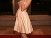 taylor-swift-2008-bmi-country-awards-in-nashville-06