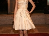 taylor-swift-2008-bmi-country-awards-in-nashville-08