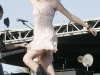 taylor-swift-2008-stagecoach-country-music-festival-in-indio-02