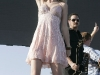 taylor-swift-2008-stagecoach-country-music-festival-in-indio-03