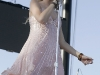 taylor-swift-2008-stagecoach-country-music-festival-in-indio-05