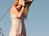 taylor-swift-2008-stagecoach-country-music-festival-in-indio-06