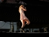 taylor-swift-2008-stagecoach-country-music-festival-in-indio-08