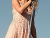 taylor-swift-2008-stagecoach-country-music-festival-in-indio-09