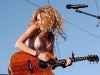 taylor-swift-2008-stagecoach-country-music-festival-in-indio-12