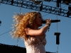 taylor-swift-2008-stagecoach-country-music-festival-in-indio-14