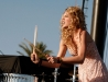 taylor-swift-2008-stagecoach-country-music-festival-in-indio-15