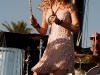 taylor-swift-2008-stagecoach-country-music-festival-in-indio-16
