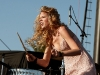 taylor-swift-2008-stagecoach-country-music-festival-in-indio-17