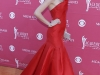 taylor-swift-44th-annual-academy-of-country-music-awards-07