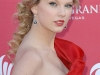 taylor-swift-44th-annual-academy-of-country-music-awards-10