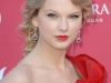 taylor-swift-44th-annual-academy-of-country-music-awards-11