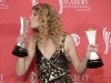taylor-swift-44th-annual-academy-of-country-music-awards-14