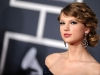 taylor-swift-52nd-annual-grammy-awards-in-los-angeles-02