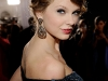 taylor-swift-52nd-annual-grammy-awards-in-los-angeles-03