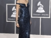 taylor-swift-52nd-annual-grammy-awards-in-los-angeles-04