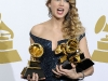 taylor-swift-52nd-annual-grammy-awards-in-los-angeles-05