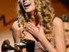 taylor-swift-52nd-annual-grammy-awards-in-los-angeles-08